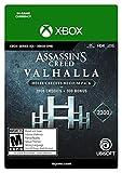 Assassin's Creed Valhalla Medium Helix Credits Pack