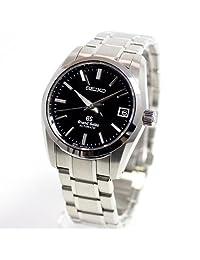 Grand Seiko Wristwatch Sbgr053