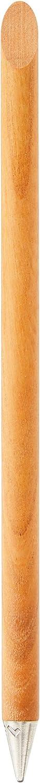 Weinbrecht Axel Beta Pen Original Inkless Pen Cherry Wood
