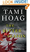 #10: The Bitter Season (Kovac and Liska)