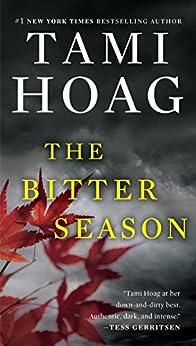The Bitter Season (Kovac and Liska) by [Hoag, Tami]
