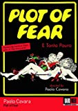 Plot of Fear on