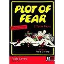 Plot of Fear
