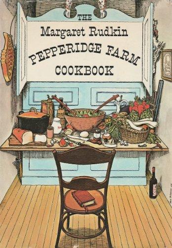 pepperidge-farm-cookbook-1st-edition