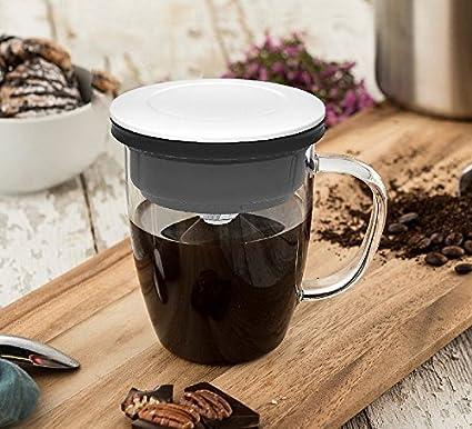 Osaka Pour-Over Coffee With Mug Set Black Great For Travel Atsuta Shrine A Perfectly Brewed Coffee Wherever You Go Great For Travel Atsuta Shrine Black
