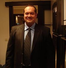 Mustafa Mutlu Ibili