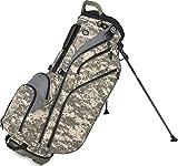 Datrek Golf Go Lite Hybrid Stand Bag (Digital Camo/Slate)