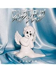 Heaven (Vinyl)