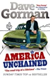 America Unchained: The Roadtrip of a Lifetime