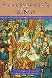 Shakespeare's Kings, John Julius Norwich, 068481434X