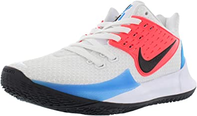 Amazon.com | Nike Kyrie 2 Low White