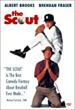 The Scout poster thumbnail