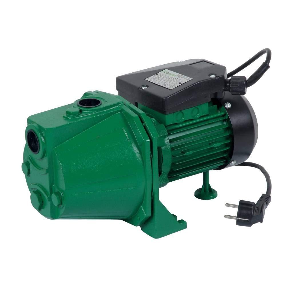Pompe /à eau de surface 970 W