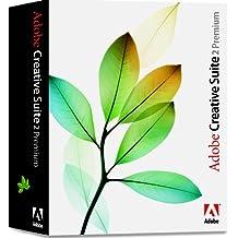 Adobe Creative Suite Premium CS2 [OLD VERSION]