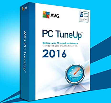 avg pc tuneup 2016 product key expired