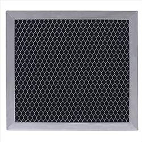 8206230A Microwave Charcoal Replacement Filter