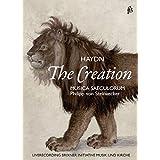Franz Joseph Haydn: Creation