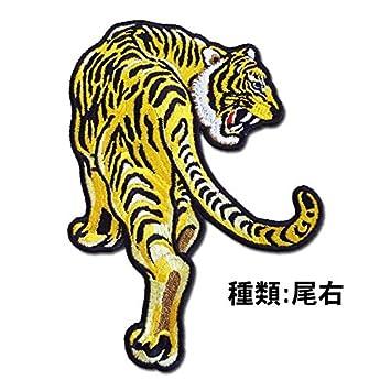 Amazon | 【プロ野球 阪神タイガ...