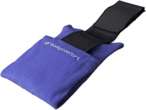 Body Comfort Thermal Pouch for Back Heat Pack