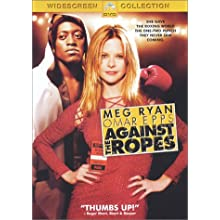 Against the Ropes (Widescreen Edition) (2004)