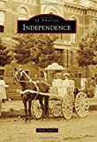 Independence, Andy Taylor, 1467112615
