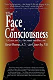 The Face of Consiousness, Patrick Donovan and Herb Joiner-Bey, 0977630013