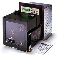 170PAX4 Thermal Label Printer