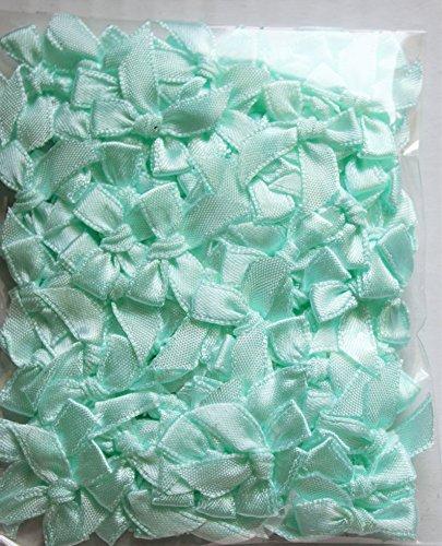 Green Mini Fabric - 3