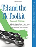 Tcl and the Tk Toolkit (2nd Edition)
