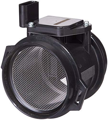 - Spectra Premium MA332 Mass Air Flow Sensor
