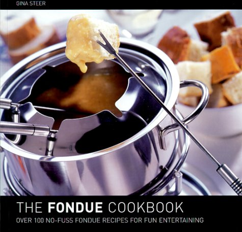 the melting pot recipe book - 9