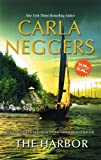 The Harbor, Carla Neggers, 0778322572