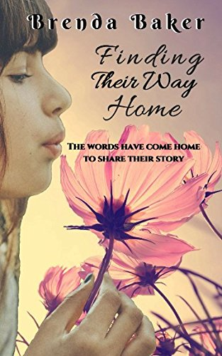Finding Their Way Home by Independently published