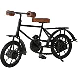 Crafts'man decorative miniature of Cycle/Bicycle for home decoration.