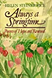 img - for Always a Springtime book / textbook / text book