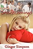 Shortcomings, Ginger Simpson, 1927085195