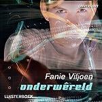 Onderwêreld [Underworld] | Fanie Viljoen
