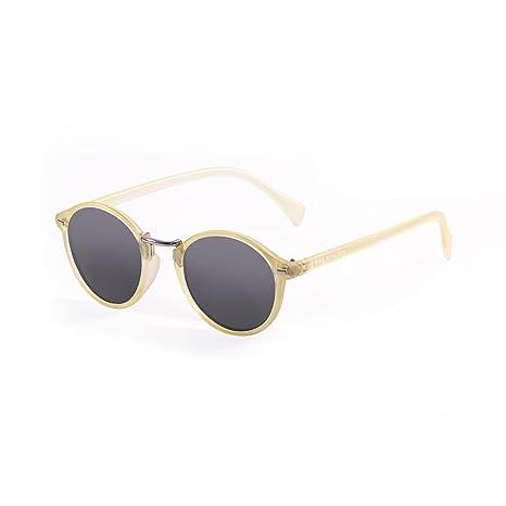 Paloalto Sunglasses Maryland - Gafas de Sol Unisex ...