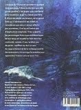 Brève histoire du monde (nouvelle édition illustrée) ~ Ernst H. Gombrich, Carla Sonia