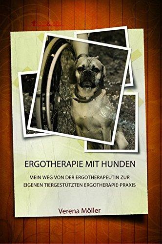 ergotherapie-mit-hunden-mein-weg-von-der-ergotherapeutin-zur-eigenen-tiergesttzten-ergotherapie-praxis