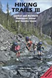 Hiking Trails III, James Rutter, 0969766718
