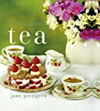 Afternoon Tea (Pitkin Pleasures and Treasures)