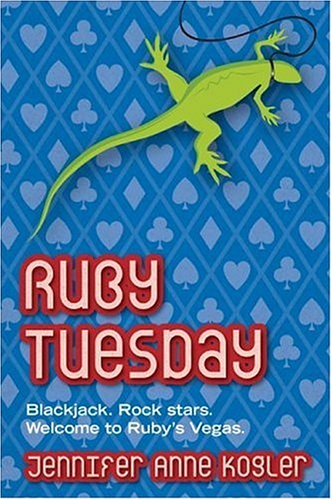 ruby-tuesday