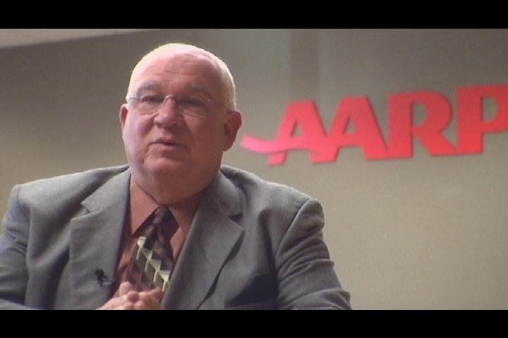 About Aarp Car Home Insurance