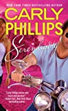 Serendipity, Carly Phillips, 0425243834