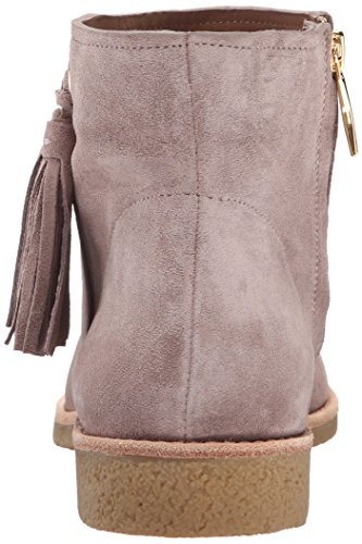 Kate Spade New York Femmes Bellamy Bottine Stone