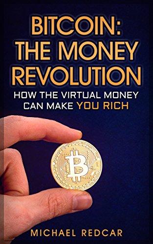BITCOIN: The money revolution