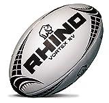 RHINO RUGBY Rugby Equipment