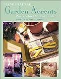 Handcrafted Garden Accents, , 1564774422