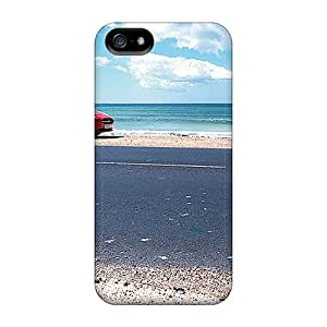 Ultra Slim Fit Hard Cases Covers Specially Made For Iphone 5/5s